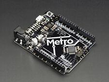 Adafruit METRO Atmega328 Microcontroller 8 bit Dev Board Arduino IDE Compatible