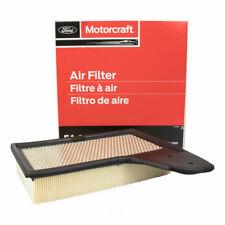 Air Filter Motorcraft FA-1918