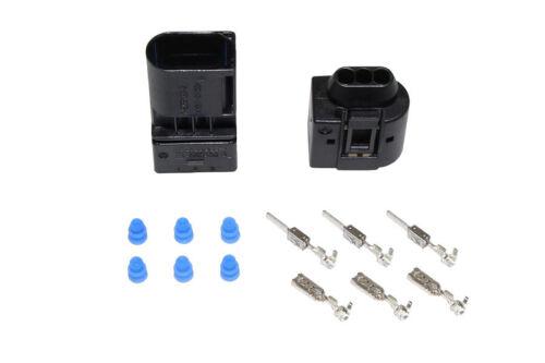 Fiat Alfa Stecker Set Chip Tuning Pin Gehäuse Stecker für BMW Lancia etc