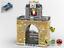 Modular-Parkdurchgang-MOC-PDF-Bauanleitung-kompatibel-mit-LEGO-Steine Indexbild 1