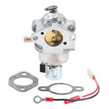 Fuel filter F Cub Cadet Zero Turn Mower GT1554 i1042 i1046 i1050 LGT1054 LTX1040