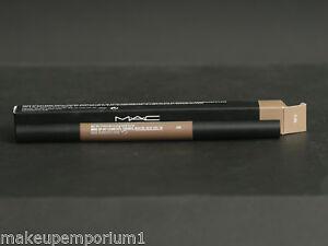 MAC-BROW-SCULPT-BROW-PENCIL-FLING-BNIB