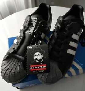 Adidas-Run-DMC-JMJ-Superstar-annees-80-US-Taille-11
