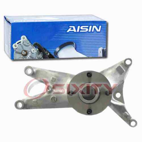 AISIN FBT-015 Engine Cooling Fan Pulley Bracket for 16380-0S020 16380-38020 ku