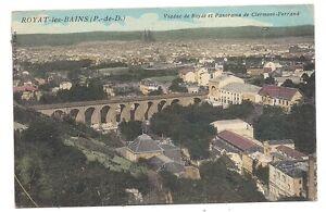 royat-les-bains-viaduc-de-royat-et-panorama-de-clermont-ferrand