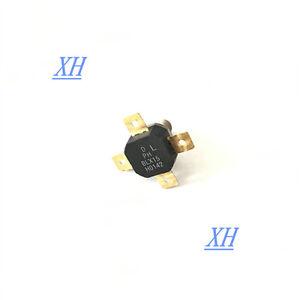 Transistor-Rf-1PCS-BLX15-150-W-Philips-un-108-Mhz-Npn-Silicon-Transistor-de-potencia-RF