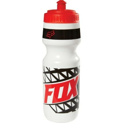 Bidon FOX GIVEN BOTTLE 600ml