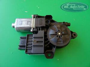 VW T6.1 T6 Fensterhebermotor Vorne Rechts 7L2959406B