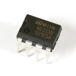 10x-Circuit-integre-NE555-NE555N-Timer-DIY-Arduino-Pi