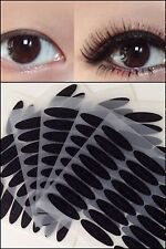 HOT NEW 168 PAIRS HIGH QUALITY  Double Eyelid Adhesive Tape Black WIDE