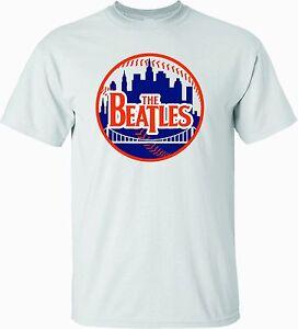 cheap mets shirts