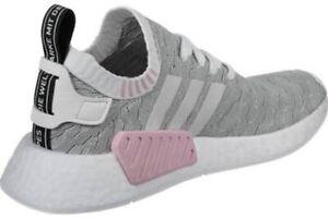 adidas basket nmd