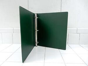 avery green 1 inch 3 ring binder buyer gets 24 binders