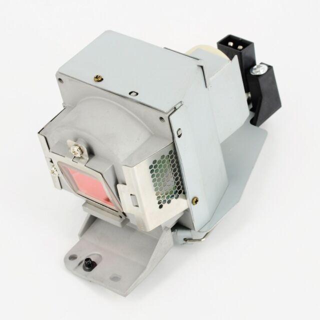 COMPATIBLE PROJECTOR LAMP BULB FOR BENQ W710ST 5J.J5105.001 MX716 5J.J5X05.001