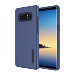 Incipio-Samsung-Galaxy-Note-8-Dual-pro-Case-Midnight-Blue