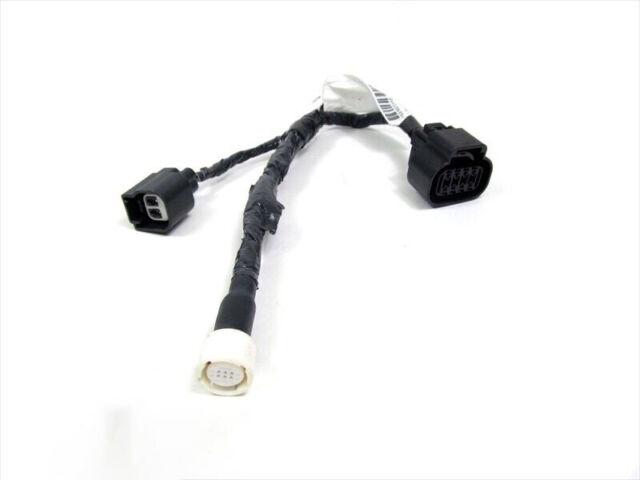 Genuine Mopar Tailgate Wiring 68189124AC
