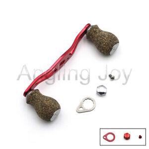 Baitcast-Fishing-Reel-Handle-for-Daiwa-Abu-Garcia-Reel-Repair-Grips-Rubber-Cork