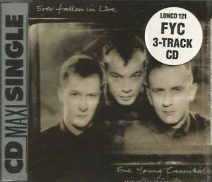 Fine-Young-Cannibals-Ever-Fallen-In-Love-CD-single