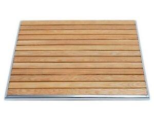 Mesa-de-120x70-exterior-en-aluminio-y-madera-RS8666