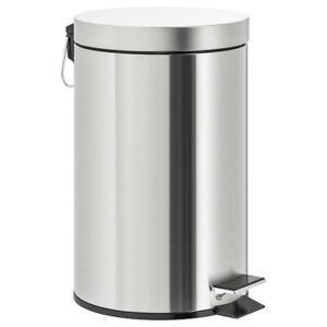 12 L Badezimmer Müll & Abfalleimer günstig kaufen | eBay