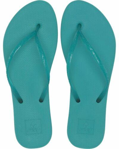 Reef Escape Lux Sandals