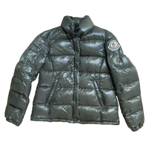 Moncler claire Jacket