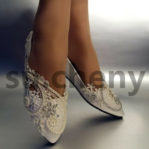 "Queenie White Crepe 4/"" High Heel Platform Sandal Bridal Sweet 16 Party Prom Shoe"