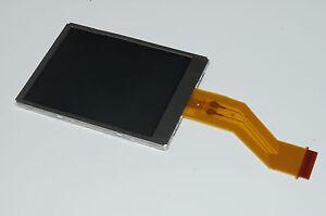 KODAK-V803-V1003-REPLACEMENT-LCD-DISPLAY-REPAIR-PART