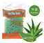 100G-Hard-Wax-Beans-Depilatory-Wax-Natural-Beauty-10-Flavors-Body-Hair-Removal thumbnail 25