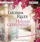 Helenas Geheimnis von Lucinda Riley (2016)