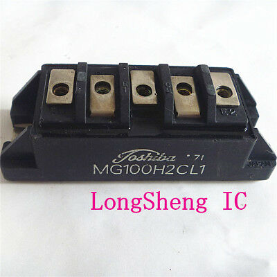1PCS MG8Q6ES1 Power Module Supply New 100/% Quality Guarantee
