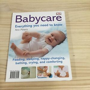 baby care by ann peters - huddersfield, West Yorkshire, United Kingdom - baby care by ann peters - huddersfield, West Yorkshire, United Kingdom