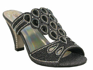 LADIES-EVENING-SANDAL-HEEL-PEEP-TOE-DIAMANTE-WOMENS-PARTY-SANDAL-UK-SIZES-3-8