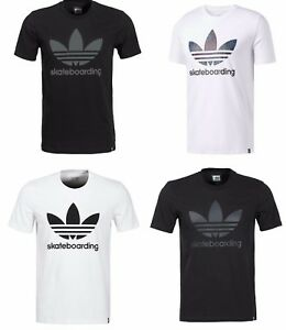 Details about Adidas Men NEW Clima 3.0 Crew Neck Short Sleeve Cotton Regular Fit Tee White