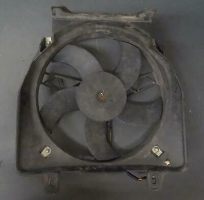 OEM Polaris 2410288 ATV 11/' Fan Assembly NOS