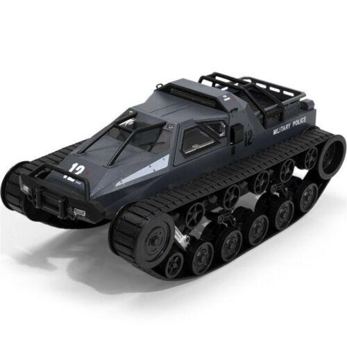 RC Tank fast furious Ripsaw remote Control car Vehicle rc car Models Brinquedo