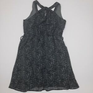 0b087ce07131 Converse One Star Women s Dress Gray Black Lined Paisly Design A ...