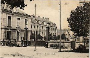 CPA-Lure-Le-Quartier-Lasalle-636175