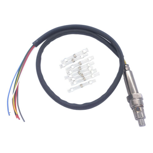 NOX Sensor Probe For Benz W212 E250 C218 CLA350 GLE350 ML350 X166 GL350 Sprinter