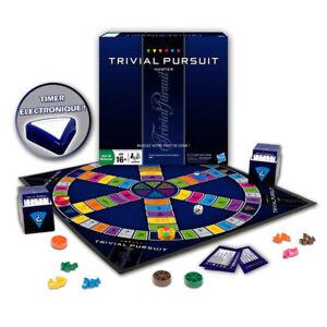 Trivial-Poursuit-Master