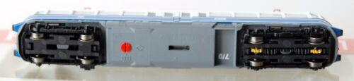 Db Présentation V 7411 Electromotive Fleischmann Ep xwaqA8x6