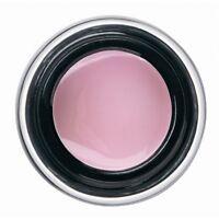 Cnd Brisa Sculpting Gel Large 42 - Neutral Pink Opaque