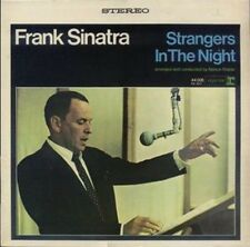Frank Sinatra - Strangers in the Night [New Vinyl]