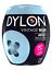 DYLON-Machine-Dye-350g-Various-Colours-Now-Includes-Salt-CHEAPEST-AROUND thumbnail 42