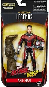 Marvel-Legends-Ant-Man-Action-Figure-6-Inch-Cull-Obsidian-BAF