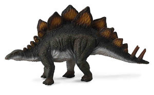 NEW-CollectA-88576-Stegosaurus-Dinosaur-Model-15cm
