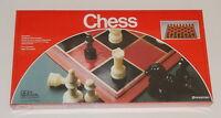 Sealed Pressman Chess 1124