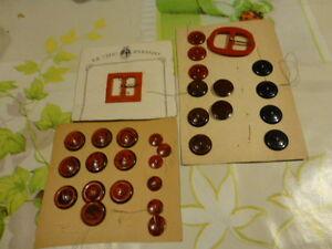 mercerie-les-boucles-vintagrouges-et-les-boutons-rouges-lot-mercerie