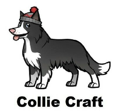 Collie Craft