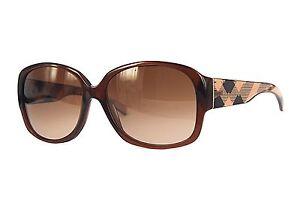 Burberry-Damen-Sonnenbrille-B4128-3011-13-59mm-Braun-Verlauf-479-11